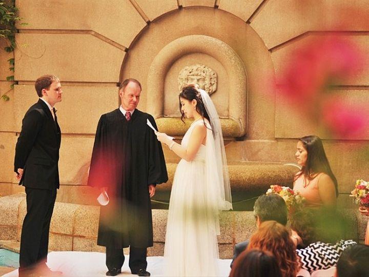 Tmx 1460138636277 Zma5651ppw738h490 Washington, DC wedding venue