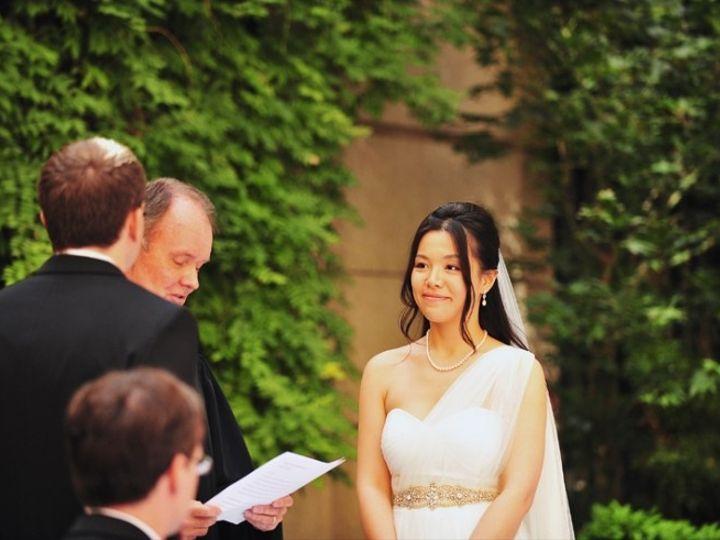 Tmx 1460138661265 Zma2300ppw738h491 Washington, DC wedding venue