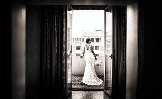 Tmx 1495806978747 Kiasebastian066 Washington, DC wedding venue