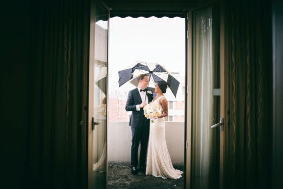 Tmx 1495806992588 Kiasebastian134 Washington, DC wedding venue
