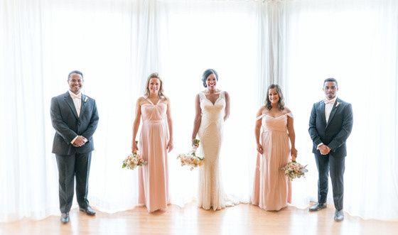 Tmx 1495806998492 Kiasebastian156 Washington, DC wedding venue