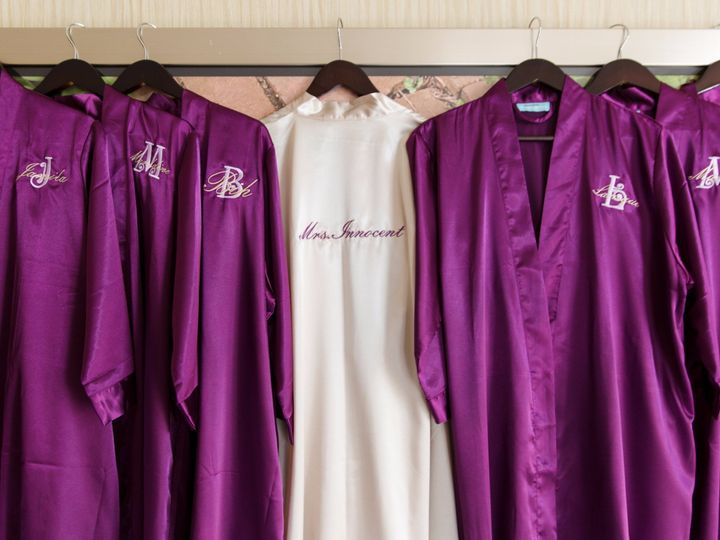 Tmx 1495807289928 Innocentwedding 9 Washington, DC wedding venue