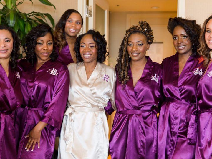 Tmx 1495807289975 Innocentwedding 15 Washington, DC wedding venue