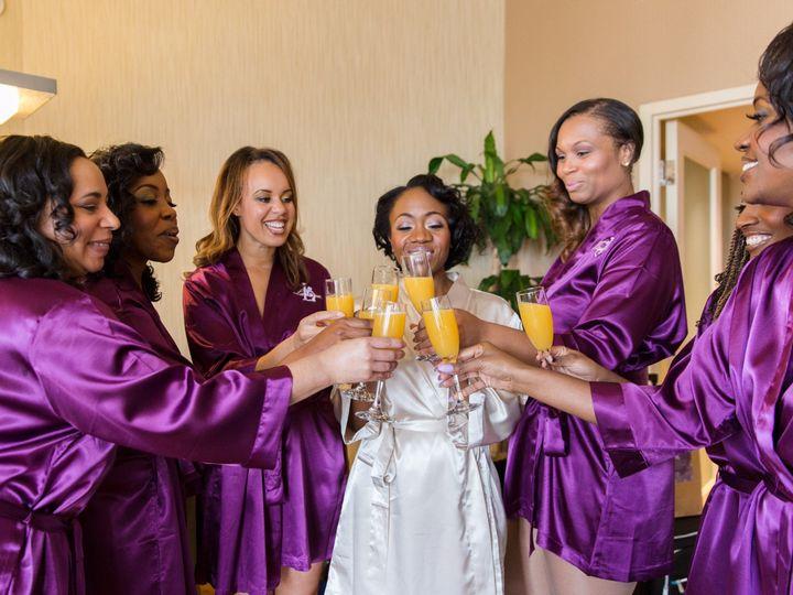 Tmx 1495807329879 Innocentwedding 46 Washington, DC wedding venue