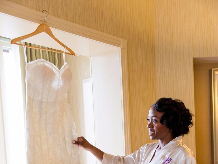Tmx 1495807353041 Innocentwedding 55 Washington, DC wedding venue