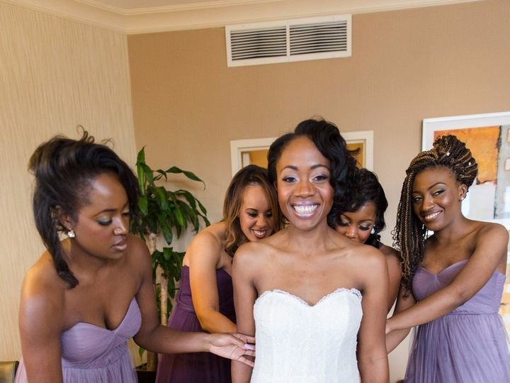 Tmx 1495807364932 Innocentwedding 68 Washington, DC wedding venue