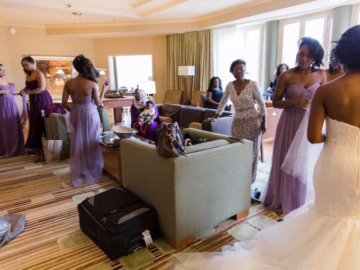 Tmx 1495807387590 Innocentwedding 79 Washington, DC wedding venue
