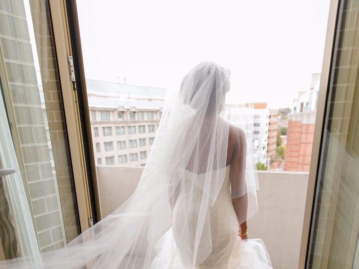 Tmx 1495807401116 Innocentwedding 86 Washington, DC wedding venue