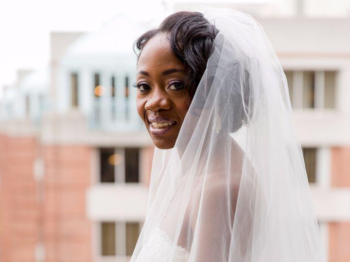 Tmx 1495807412919 Innocentwedding 89 Washington, DC wedding venue