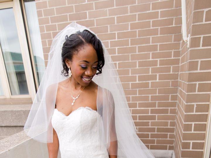 Tmx 1495807426183 Innocentwedding 92 Washington, DC wedding venue