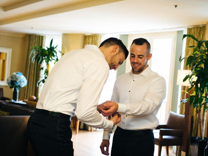 Tmx 1495807437962 048anthonyandseth Washington, DC wedding venue