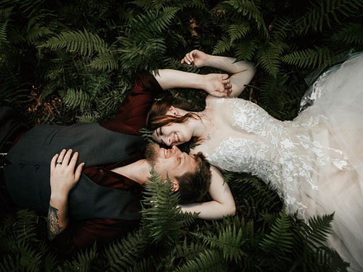 Tmx 2020 06 28 20 15 24 4 1 51 1001303 161359995191746 Seattle, WA wedding officiant