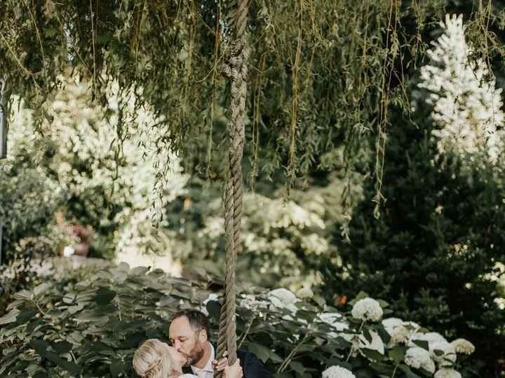 Tmx Adventure Elopement At A Private Garden Seattle Wa By Ez Elopements Www Ezelopements Com1 51 1001303 161359996284171 Seattle, WA wedding officiant