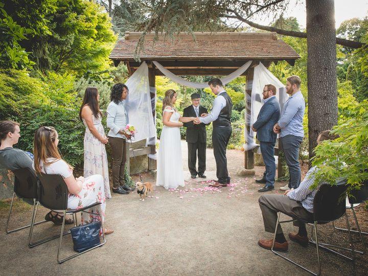 Tmx Christine Phil15 X5 51 1001303 1559679219 Seattle, WA wedding officiant