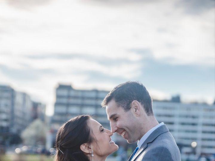 Tmx Christopher Karen6 X2 51 1001303 1559679168 Seattle, WA wedding officiant