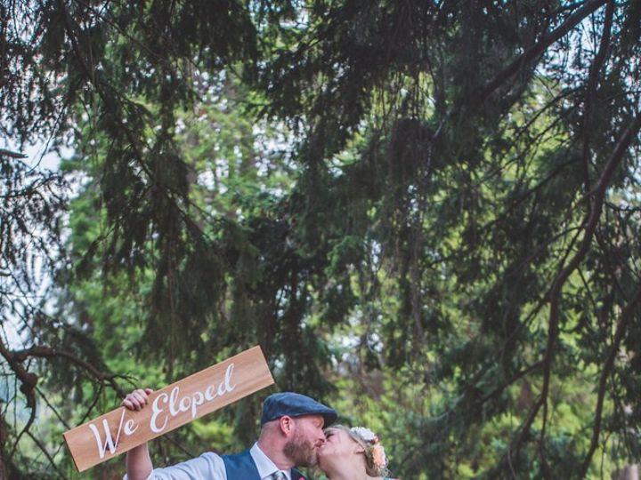 Tmx I Nnrjfpt X2 51 1001303 1558636982 Seattle, WA wedding officiant