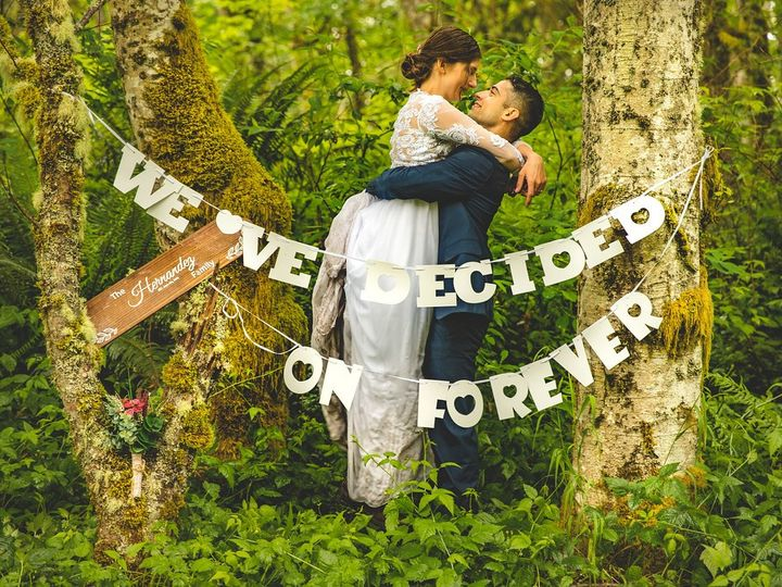 Tmx I Wv2bm5m Xl 51 1001303 1558636990 Seattle, WA wedding officiant