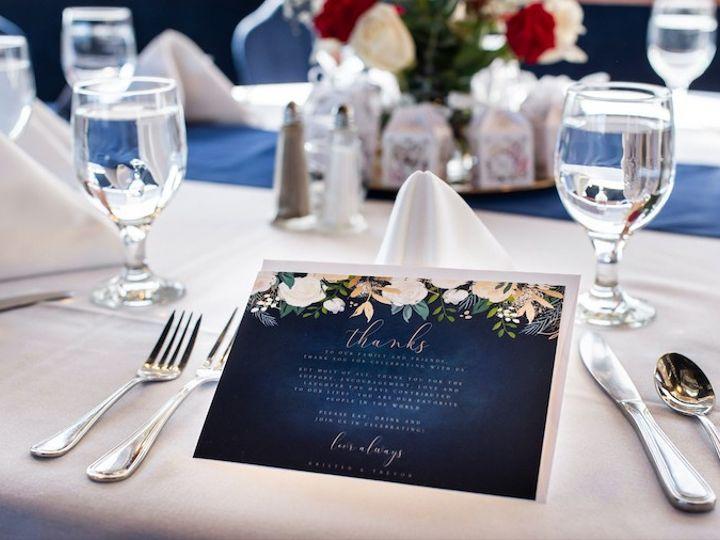 Tmx Kristen Trevor 13 51 1001303 1559679205 Seattle, WA wedding officiant