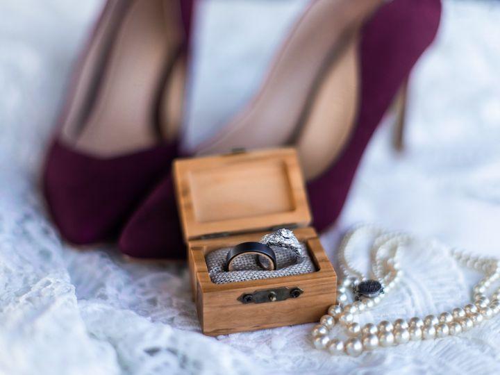 Tmx Kristen Trevor 5 X3 51 1001303 1559679175 Seattle, WA wedding officiant