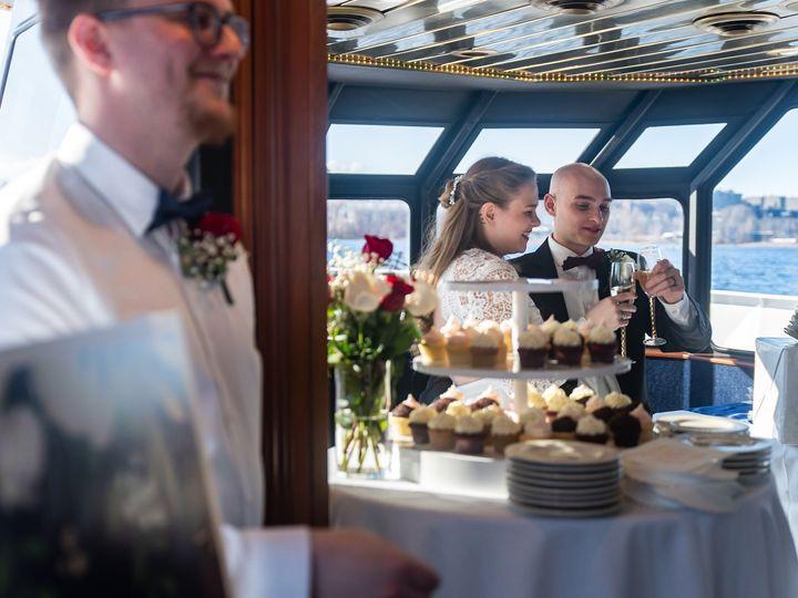 Tmx Kristen Trevor139 X3 51 1001303 1559679191 Seattle, WA wedding officiant