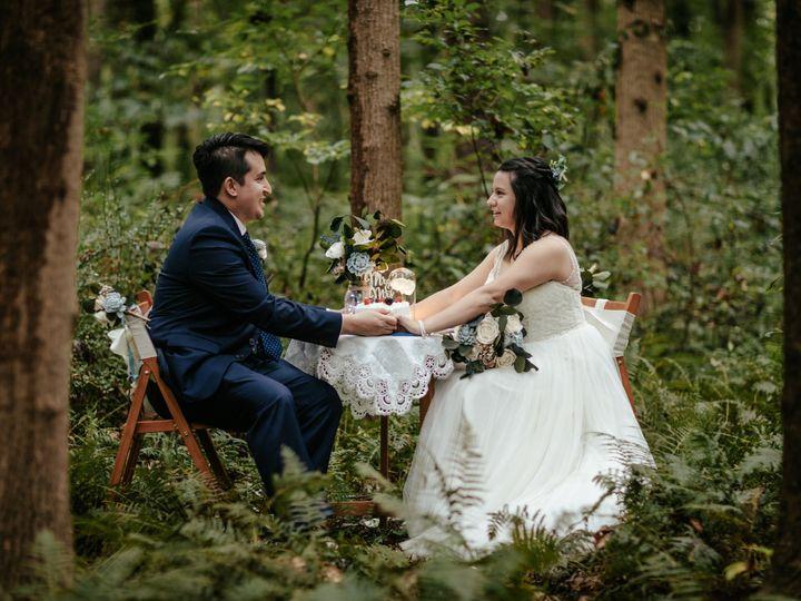 Tmx Mariah Christopher 259 51 1001303 161360021753959 Seattle, WA wedding officiant