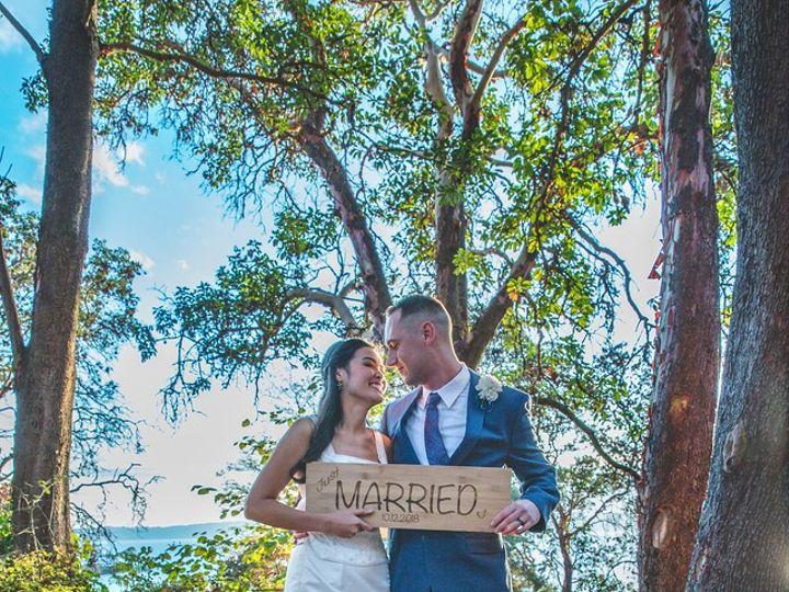 Tmx Rattanaphorn Ryan23 X2 51 1001303 1559679183 Seattle, WA wedding officiant
