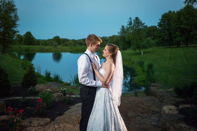 ramada bridal 35
