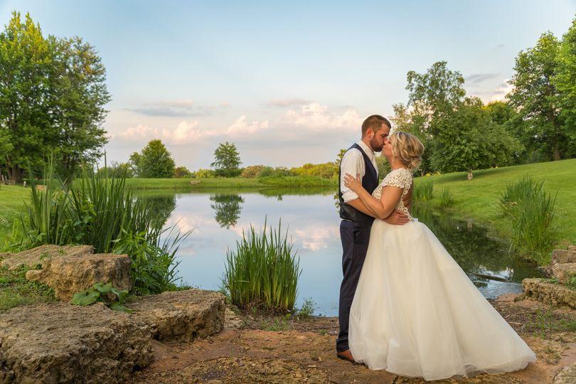 ashley mike wedding 751 51 31303