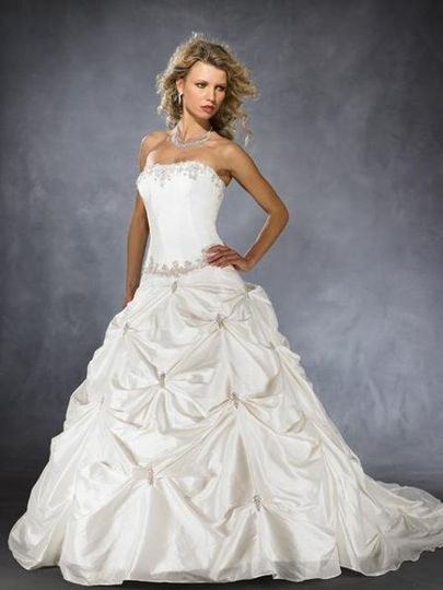 800x800 1245831016312 alexiaweddingdresses1035a