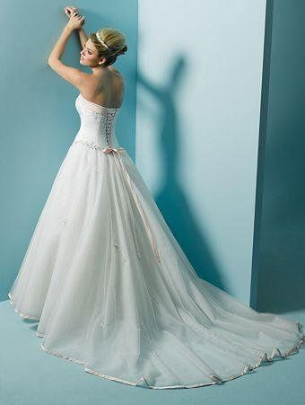 800x800 1245831021031 alfredangeloweddingdress1124