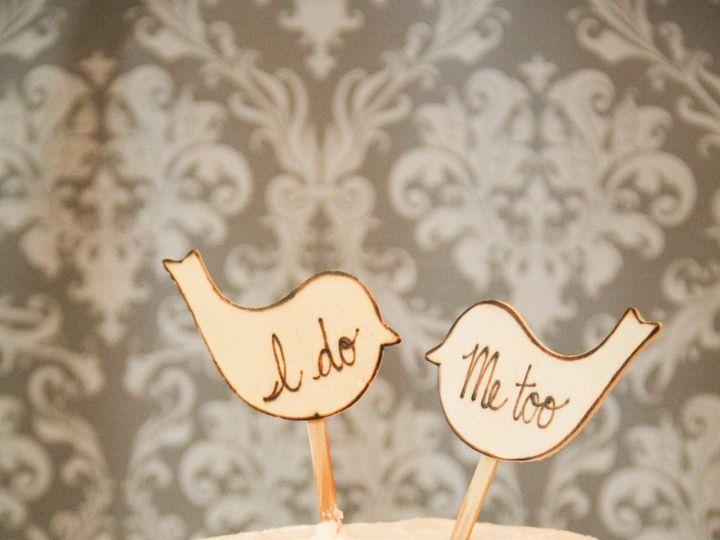 Tmx 1389823711952 Img474 Puyallup wedding cake