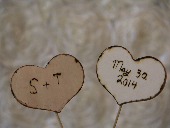 Tmx 1389823897280 Img476 Puyallup wedding cake