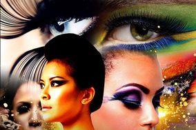 ENVY Makeovers LLC