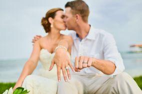 Belize Weddings