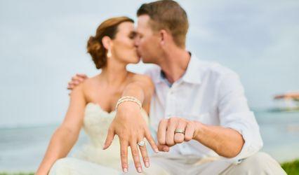 Belize Weddings 1