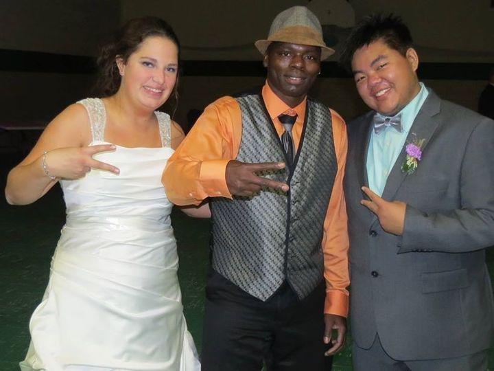 Tmx 1452813663553 12039034101532877819190916082159611249479822o Fond Du Lac wedding dj