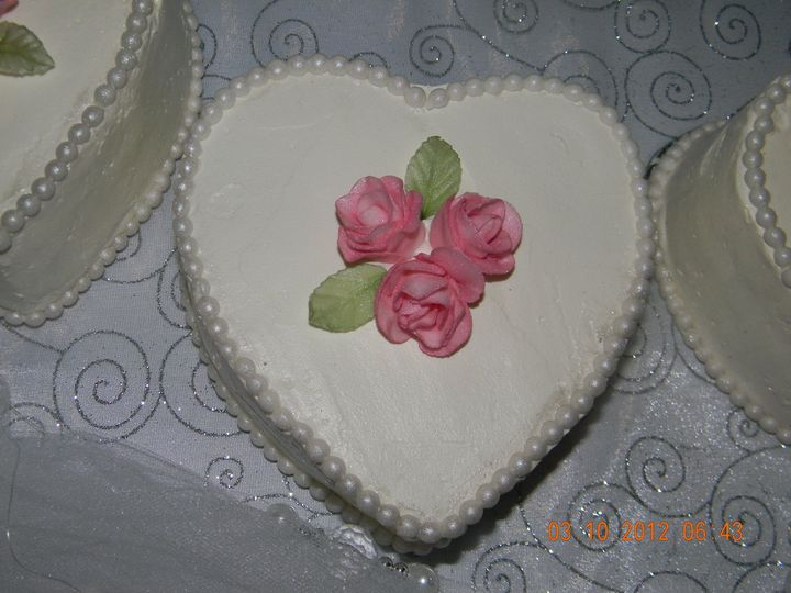 john and marthas ann cake 01