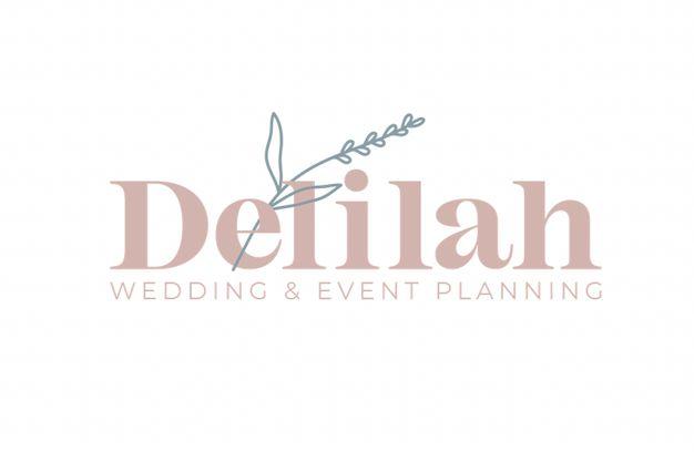 Delilah Events