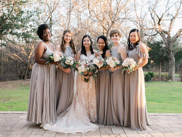 Tmx 1333 51 1003303 1556307094 Flower Mound, TX wedding venue