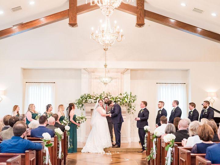 Tmx 1469 51 1003303 1556307094 Flower Mound, TX wedding venue
