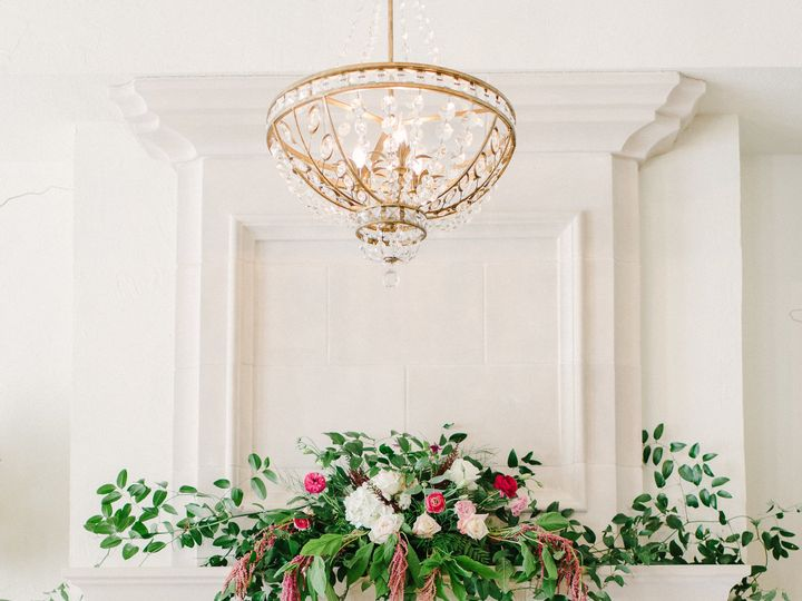 Tmx 1522697158 25c25ccd522a38ab 1522697152 5581a10a506870b1 1522697151471 10 Larson Wedding    Flower Mound, TX wedding venue