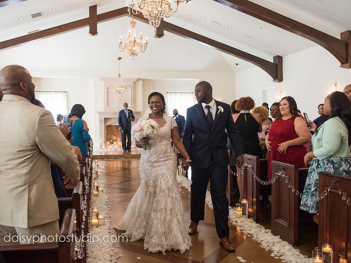 Tmx 1522701729 9193ec9e9ec0c4c5 1522701728 B582549abc9c6ed5 1522701726781 2 Josalyn   Tovash 5 Flower Mound, TX wedding venue