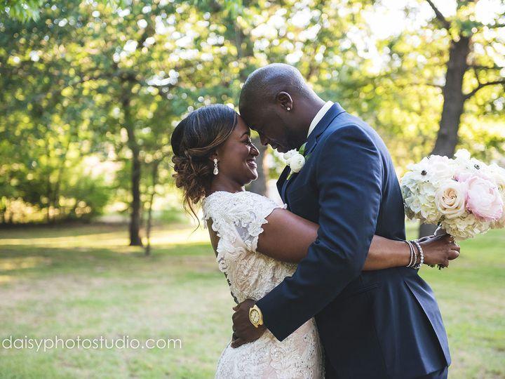 Tmx 1522701730 B3928c3d02e9343b 1522701728 40f98ab6de7db014 1522701726895 3 Josalyn   Tovash 5 Flower Mound, TX wedding venue
