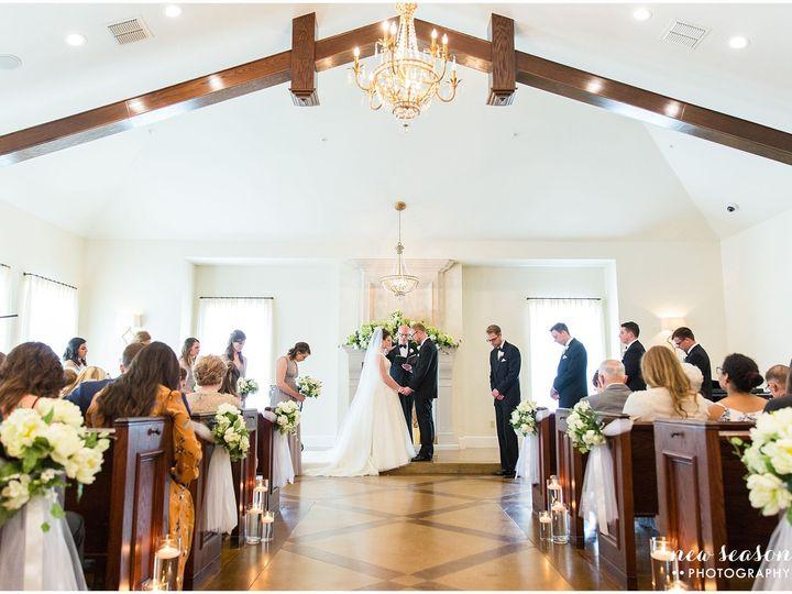 Tmx 1533832084 Ff1e09b2a34b20a0 1533832082 Ec7aee4572418de7 1533832081035 2 Option 3 Flower Mound, TX wedding venue
