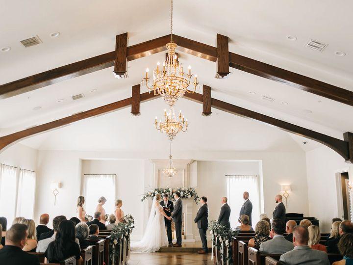 Tmx 1533832085 9e8f37c4f697f99f 1533832082 1eaf8cac04d9fc0e 1533832081031 1 Option 1 Flower Mound, TX wedding venue