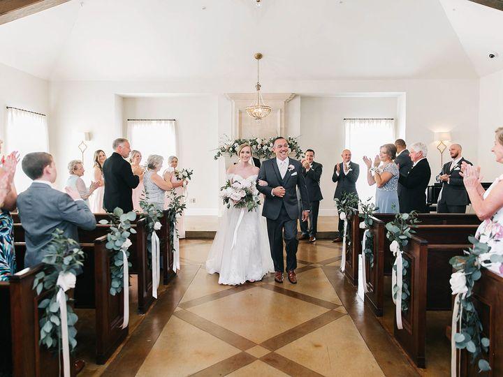Tmx 1536093603 D187afb86699cd73 1536093601 7b2be96b6edd2b63 1536093590211 4 AFM Julienne   Sha Flower Mound, TX wedding venue