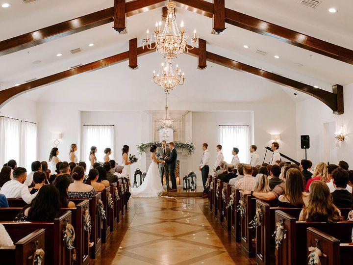 Tmx 1536093605 1c13e9925f56755f 1536093602 E0d3510daa839483 1536093590215 9 IMG 3492 Flower Mound, TX wedding venue
