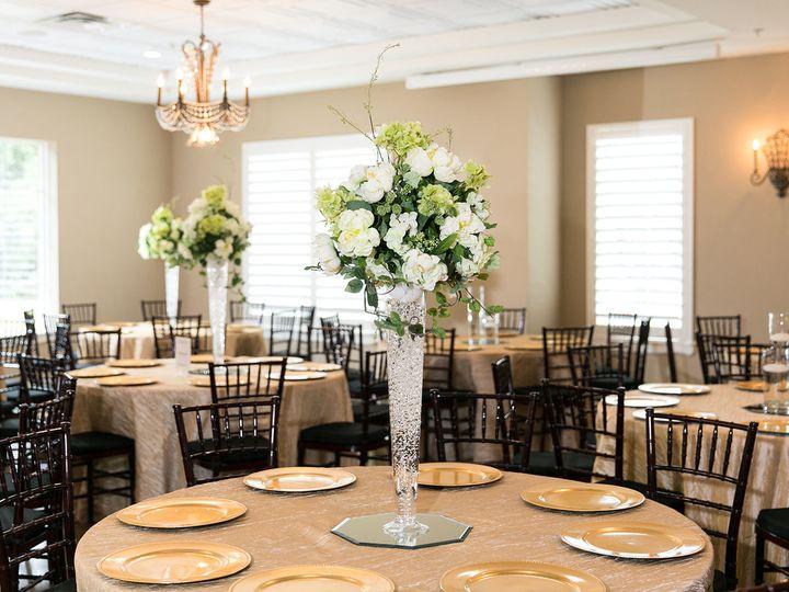 Tmx 1536093640 03d155fe6cb77a2d 1536093638 071478afb3ef7717 1536093632081 8 Meg   Nathaniel 5. Flower Mound, TX wedding venue