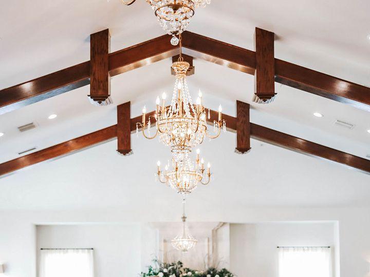 Tmx 1539196410 F3dd0356dcc116af 1539196408 Dc1ff3e9dc4336ec 1539196406975 1 Aristide Styled Sh Flower Mound, TX wedding venue