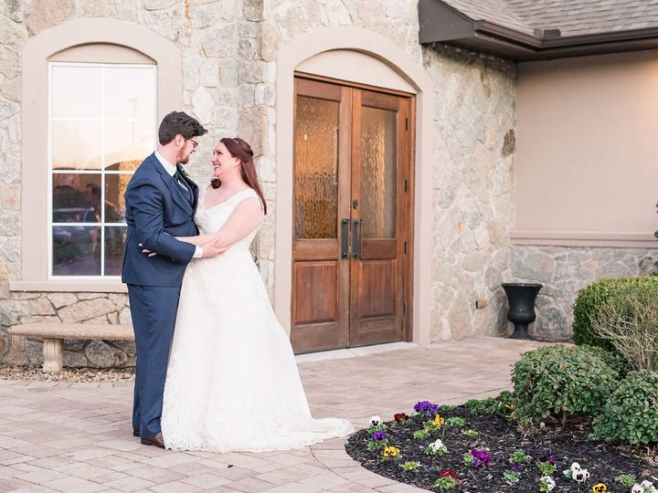 Tmx 1834 51 1003303 1556307094 Flower Mound, TX wedding venue